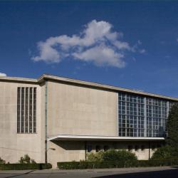 Eglise Ste-Julienne