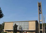 Eglise ste julienne