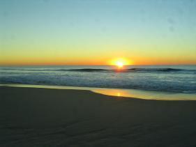 Sunrise 183386 960 720